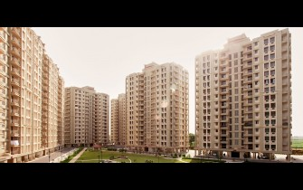 Working in Gurgaon, Living in Bhiwadi - New way of life in Delhi NCR