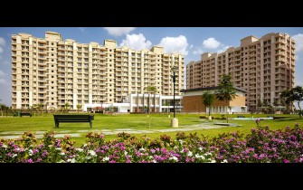 9 Reasons why Purchasing Property in Jaipur is a Profitable, Smart Decision