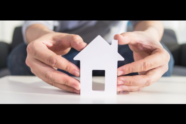 Tips on what to consider before buying a property in NCR