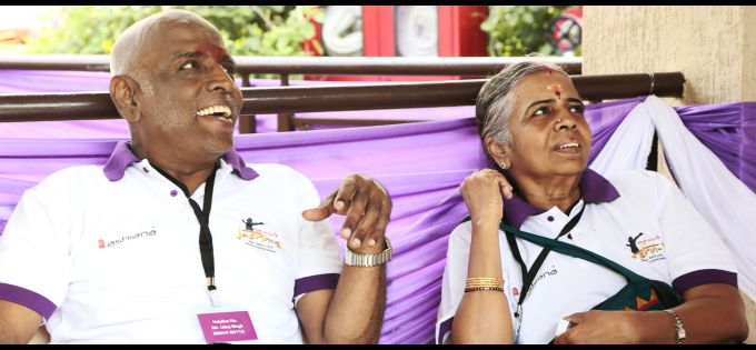 Lead a hassle free life after retirement