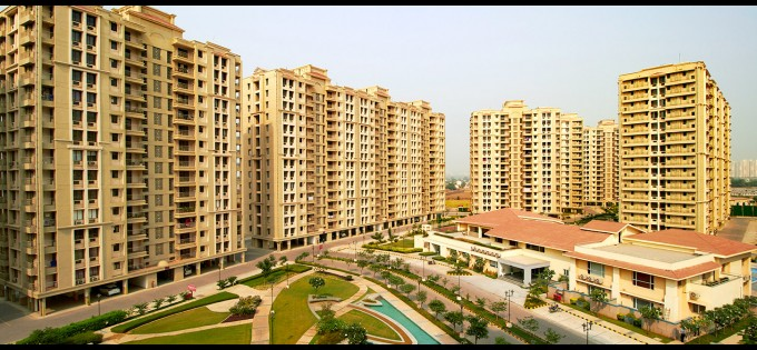 Living in Gurgaon on rent or Buying an apartment in Bhiwadi ?