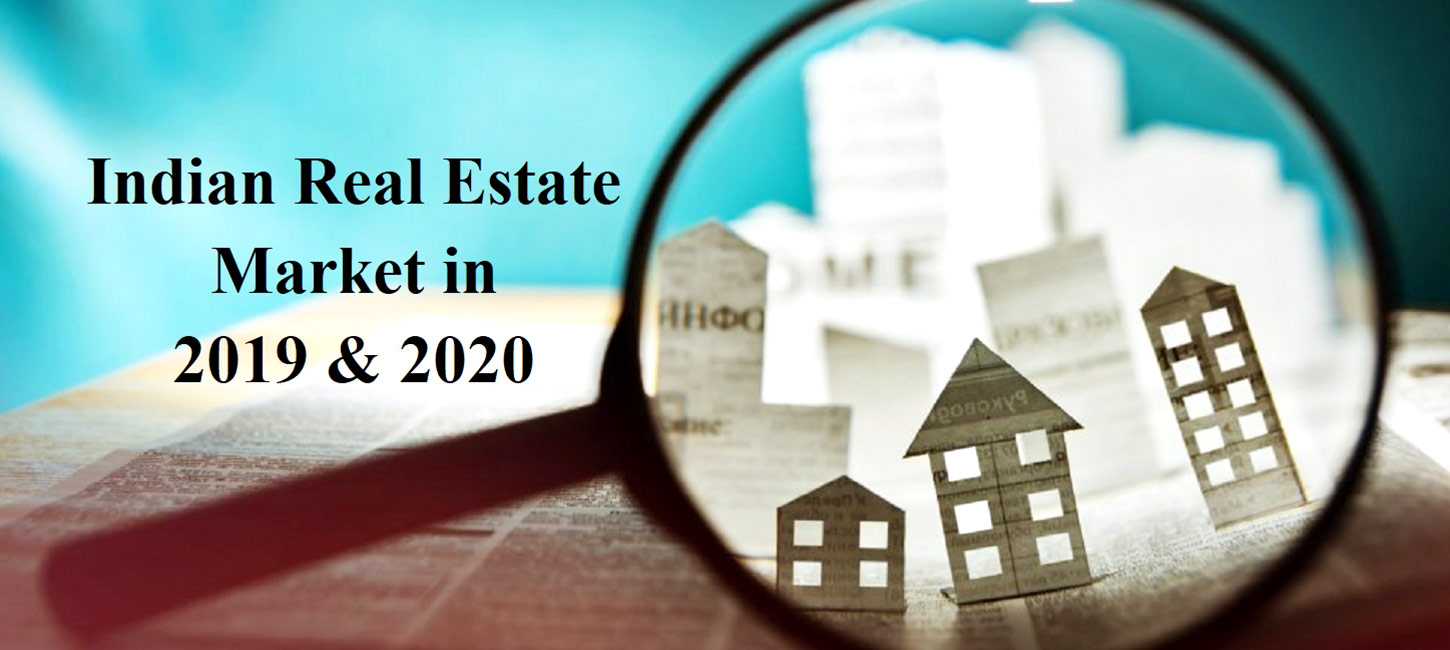 Is Wise To Invest in The Indian Real Estate| Ashiana Housing