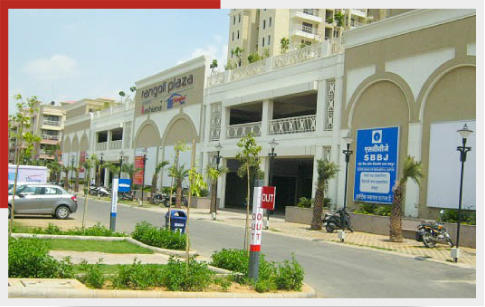 Purchasing Property in Jaipur