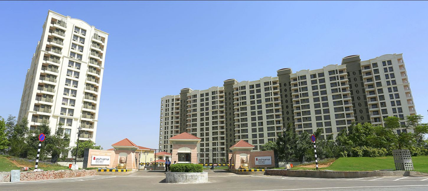6 reasons to invest in neemrana (NCR) –