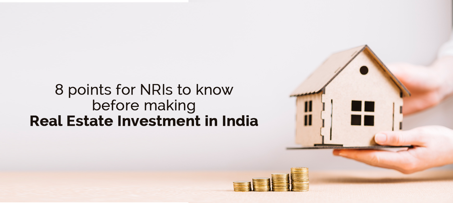 Meaning nri investment in real estate news jpy/usd forex